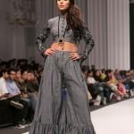 Emraan Rajput Collection 2013 At Fashion Pakistan Week 5 0013