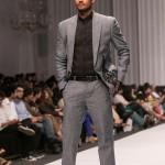 Emraan Rajput Collection 2013 At Fashion Pakistan Week 5 0014