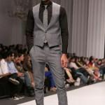 Emraan Rajput Collection 2013 At Fashion Pakistan Week 5 0015