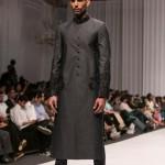 Emraan Rajput Collection 2013 At Fashion Pakistan Week 5 0016