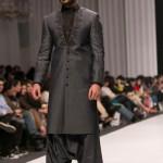 Emraan Rajput Collection 2013 At Fashion Pakistan Week 5 0017