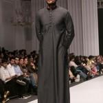 Emraan Rajput Collection 2013 At Fashion Pakistan Week 5 0019