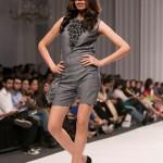 Emraan Rajput Collection 2013 At Fashion Pakistan Week 5 0020