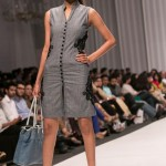 Emraan Rajput Collection 2013 At Fashion Pakistan Week 5 0021
