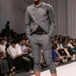 Emraan Rajput Collection 2013 At Fashion Pakistan Week 5 0022