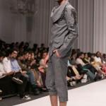 Emraan Rajput Collection 2013 At Fashion Pakistan Week 5 007