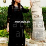 Fatima Tahir Summer Collection 2013 For Girls 006