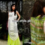 Fatima Tahir Summer Collection 2013 For Girls 009