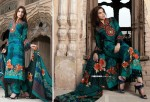 Firdous New Lawn 2013 Dresses for Girls and Women 001