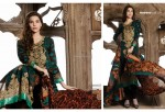 Firdous New Lawn 2013 Dresses for Girls and Women 002