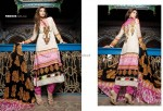 Firdous New Lawn 2013 Dresses for Girls and Women 004