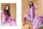 Firdous New Lawn 2013 Dresses for Girls and Women 007