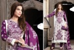 Firdous New Lawn 2013 Dresses for Girls and Women 010