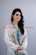 First Impression Summer Collection 2013 By Aqsa Rana 001