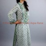 First Impression Summer Collection 2013 By Aqsa Rana 0010