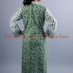 First Impression Summer Collection 2013 By Aqsa Rana 0012