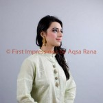 First Impression Summer Collection 2013 By Aqsa Rana 003