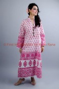 First Impression Summer Collection 2013 By Aqsa Rana 009