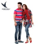 Forestblu Summer Casual Wear Collection 2013 002