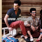 Forestblu Summer Collection 2013 For Men And Women 004