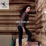 Forestblu Summer Collection 2013 For Men And Women 007