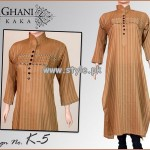 Ghani Textile Latest Lawn Collection For Women 2013 001