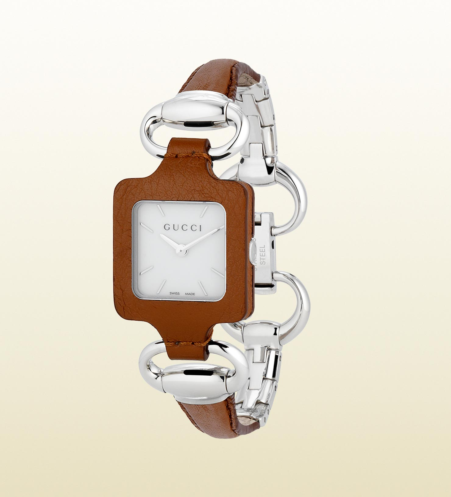 gucci wristwatches for women 2013 stylepk