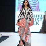 Gul Ahmed Collection 2013 at Fashion Pakistan Week 5 0016