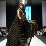 Gul Ahmed Collection 2013 at Fashion Pakistan Week 5 0017