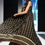 Gul Ahmed Collection 2013 at Fashion Pakistan Week 5 0020