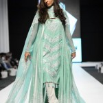 Gul Ahmed Collection 2013 at Fashion Pakistan Week 5 003