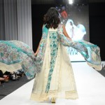 Gul Ahmed Collection 2013 at Fashion Pakistan Week 5 004