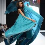 Gul Ahmed Collection 2013 at Fashion Pakistan Week 5 009