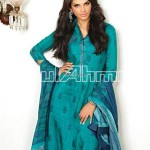 Gul Ahmed Signature Series 2013 for Women 011