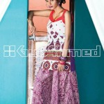 Gul Ahmed Signature Series 2013 for Women 014