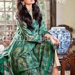 Gul Ahmed Signature Series 2013 for Women 015