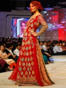 HSY Bridal Collection at Pantene Bridal Couture Week 2013 003