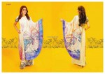 Hadiqa Kiani Fabric World Summer 2013 Dresses 001