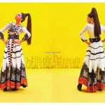 Hadiqa Kiani Fabric World Summer 2013 Dresses 003