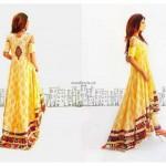 Hadiqa Kiani Fabric World Summer 2013 Dresses 004