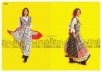 Hadiqa Kiani Fabric World Summer 2013 Dresses 005