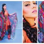 Hadiqa Kiani Fabric World Summer 2013 Dresses 006