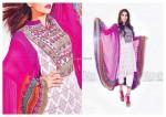 Hadiqa Kiani Fabric World Summer 2013 Dresses 007