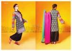 Hadiqa Kiani Fabric World Summer 2013 Dresses 011
