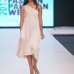 Hajra Hayat Collection 2013 At Fashion Pakistan Week 5 001