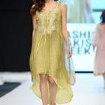 Hajra Hayat Collection 2013 At Fashion Pakistan Week 5 0010