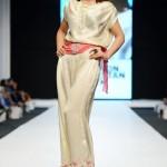 Hajra Hayat Collection 2013 At Fashion Pakistan Week 5 0011
