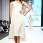 Hajra Hayat Collection 2013 At Fashion Pakistan Week 5 0012
