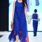 Hajra Hayat Collection 2013 At Fashion Pakistan Week 5 0013