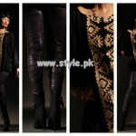 Inaaya Summer Collection For Women 2013 005